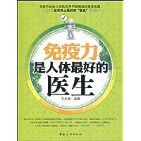 http://ec4.images-amazon.com/images/I/51Xj9ZIyfaL._AA200_.jpg