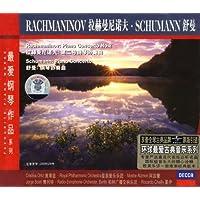 http://ec4.images-amazon.com/images/I/51XjTX-WBtL._AA200_.jpg
