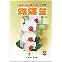 http://ec4.images-amazon.com/images/I/51Xk1HrPWYL._AA200_.jpg