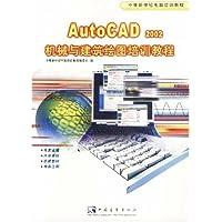 http://ec4.images-amazon.com/images/I/51XkJEW759L._AA200_.jpg