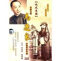 http://ec4.images-amazon.com/images/I/51XkS385y2L._AA200_.jpg