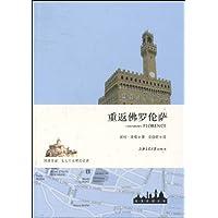 http://ec4.images-amazon.com/images/I/51XkhDNyMeL._AA200_.jpg