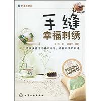 http://ec4.images-amazon.com/images/I/51XlHrYMwhL._AA200_.jpg