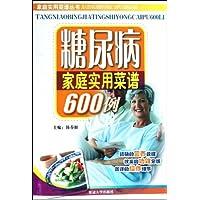 http://ec4.images-amazon.com/images/I/51XlRc3HajL._AA200_.jpg