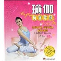 http://ec4.images-amazon.com/images/I/51XlWoBafXL._AA200_.jpg