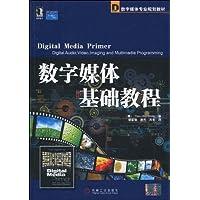 http://ec4.images-amazon.com/images/I/51Xlem2w2dL._AA200_.jpg