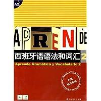 http://ec4.images-amazon.com/images/I/51XljcgFAfL._AA200_.jpg