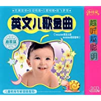 http://ec4.images-amazon.com/images/I/51XmQprHc2L._AA200_.jpg