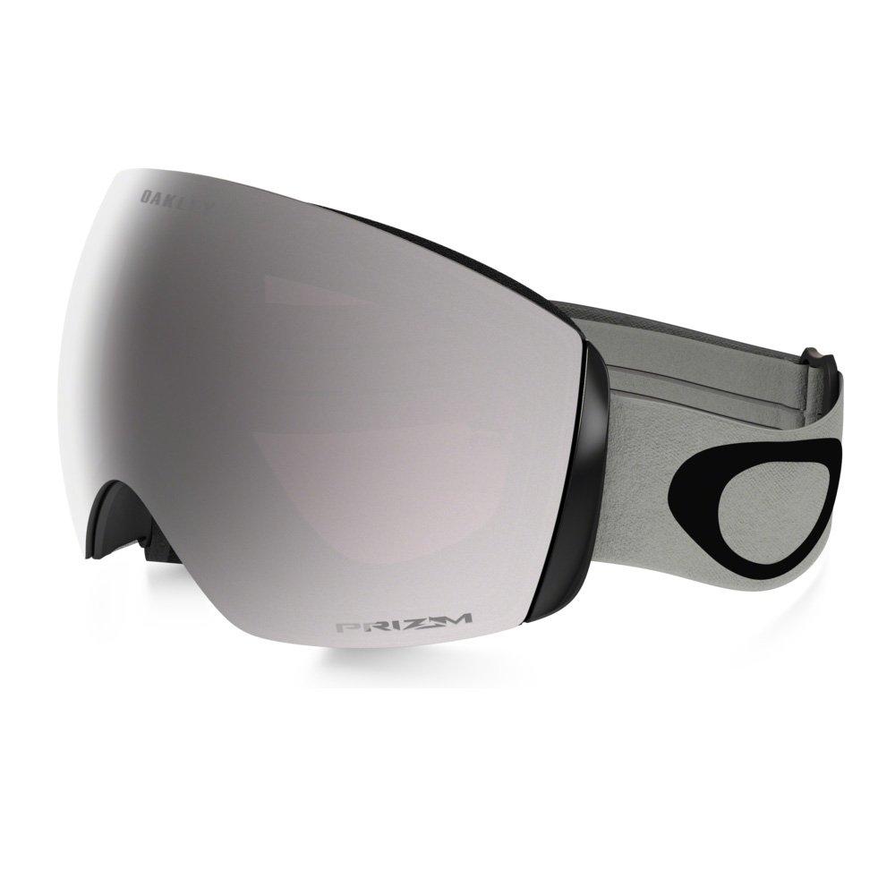 oakley ski goggles flight deck  oakley flight deck