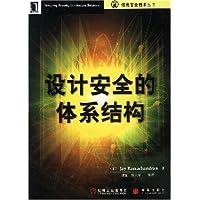 http://ec4.images-amazon.com/images/I/51Xo2hLOf%2BL._AA200_.jpg