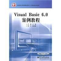 http://ec4.images-amazon.com/images/I/51Xo4DyoJbL._AA200_.jpg