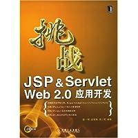 http://ec4.images-amazon.com/images/I/51XoHLWhHwL._AA200_.jpg