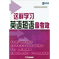 http://ec4.images-amazon.com/images/I/51Xq0PvYAcL._AA200_.jpg