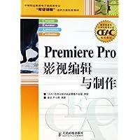 http://ec4.images-amazon.com/images/I/51XqcD4U1OL._AA200_.jpg