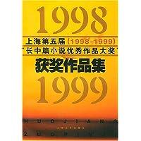 http://ec4.images-amazon.com/images/I/51XqfL5SKcL._AA200_.jpg