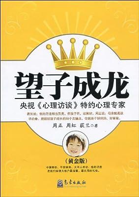 望子成龙.pdf