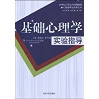 http://ec4.images-amazon.com/images/I/51XsAFs-yOL._AA200_.jpg