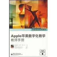 http://ec4.images-amazon.com/images/I/51XvJt2SFrL._AA200_.jpg