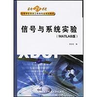 http://ec4.images-amazon.com/images/I/51XxFOLOWpL._AA200_.jpg