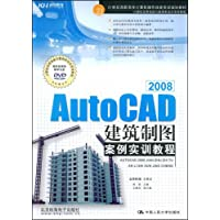 http://ec4.images-amazon.com/images/I/51XxR2a%2BIsL._AA200_.jpg