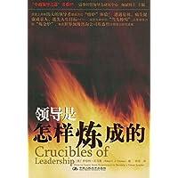 http://ec4.images-amazon.com/images/I/51XxcnA7yoL._AA200_.jpg