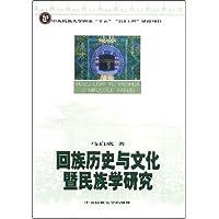 http://ec4.images-amazon.com/images/I/51Xyl%2B7e4qL._AA200_.jpg