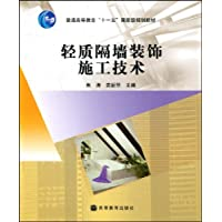 http://ec4.images-amazon.com/images/I/51XzBl9RtSL._AA200_.jpg