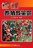 锦鲤养殖与鉴赏-图片