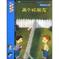 http://ec4.images-amazon.com/images/I/51Xzw6SO1WL._AA200_.jpg