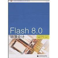 http://ec4.images-amazon.com/images/I/51XzzFF9r7L._AA200_.jpg