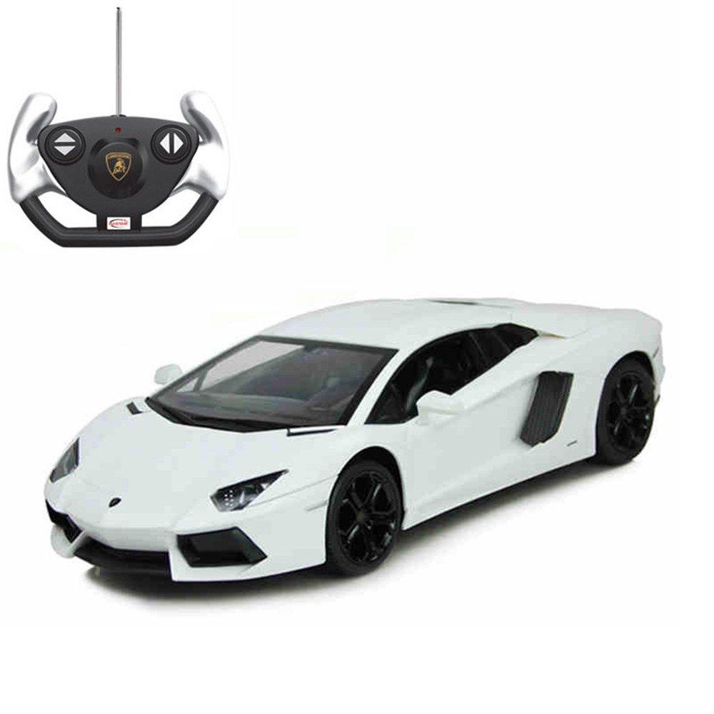 儿童玩具车遥控赛车 跑车