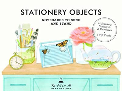 Stationery Objects: Notecards to Send and Stand.pdf