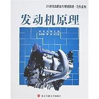 http://ec4.images-amazon.com/images/I/51Y-0bzAC1L._AA200_.jpg