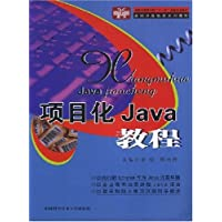 http://ec4.images-amazon.com/images/I/51Y-6Rf8kDL._AA200_.jpg