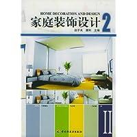 http://ec4.images-amazon.com/images/I/51Y-C3pNEqL._AA200_.jpg