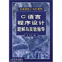 http://ec4.images-amazon.com/images/I/51Y-KT6D7eL._AA200_.jpg