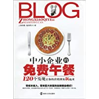 http://ec4.images-amazon.com/images/I/51Y-O3ouf8L._AA200_.jpg