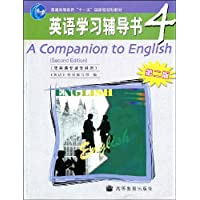 http://ec4.images-amazon.com/images/I/51Y0-4vJrzL._AA200_.jpg