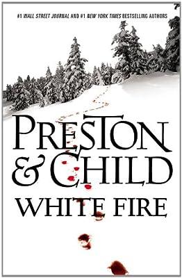 White Fire.pdf