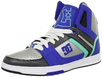 dc shoes 女 板鞋 stance