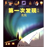 http://ec4.images-amazon.com/images/I/51Y2FSUCj8L._AA200_.jpg