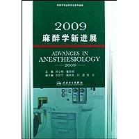 http://ec4.images-amazon.com/images/I/51Y2oBwaLwL._AA200_.jpg