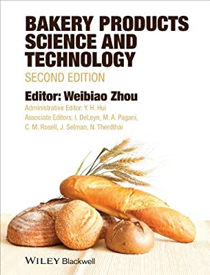 Bakery Products Science and Technology.pdf