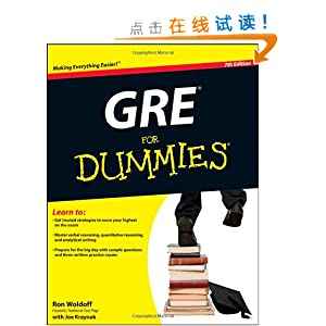 manhattan gre 5 lb book of gre practice problems pdf