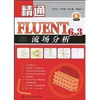 http://ec4.images-amazon.com/images/I/51Y5kC%2B7b8L._AA200_.jpg