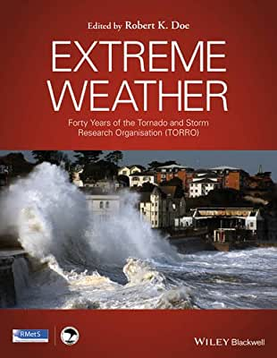 Extreme Weather: Forty Years of the Tornado and Storm Research Organisation.pdf