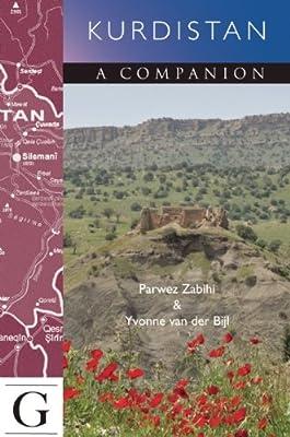 Kurdistan - A Companion.pdf