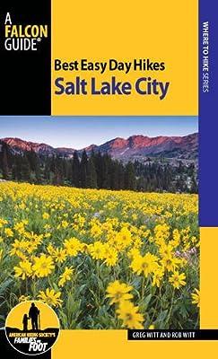 Best Easy Day Hikes Salt Lake City.pdf