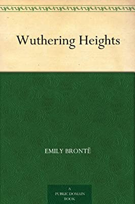 Wuthering Heights.pdf