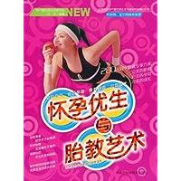 http://ec4.images-amazon.com/images/I/51YBITJ4JTL._AA200_.jpg